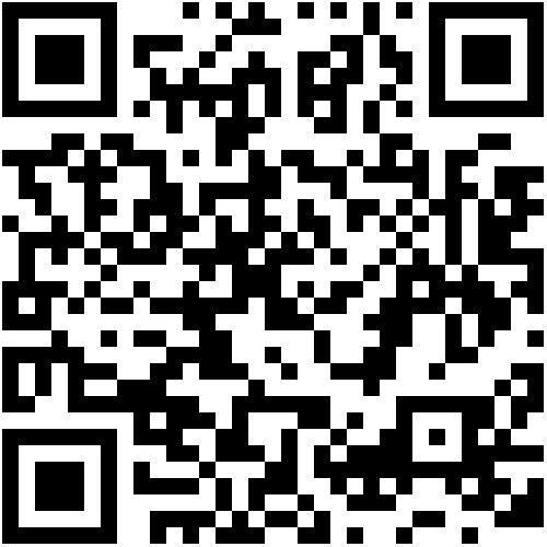 QR Code For WineYakima Valley