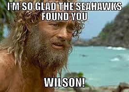 meme4 our 10 favorite seahawks memes!,Seahawks Meme