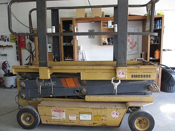 10 Crazy Items For Sale on Tri-Cities Craiglist Right Now