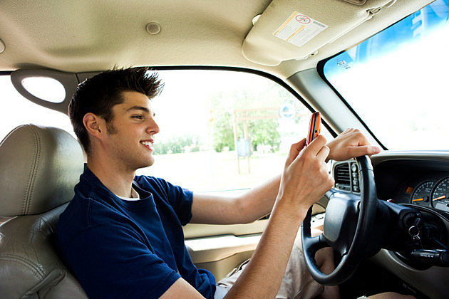 Should the driving age be raised to 18?!!?