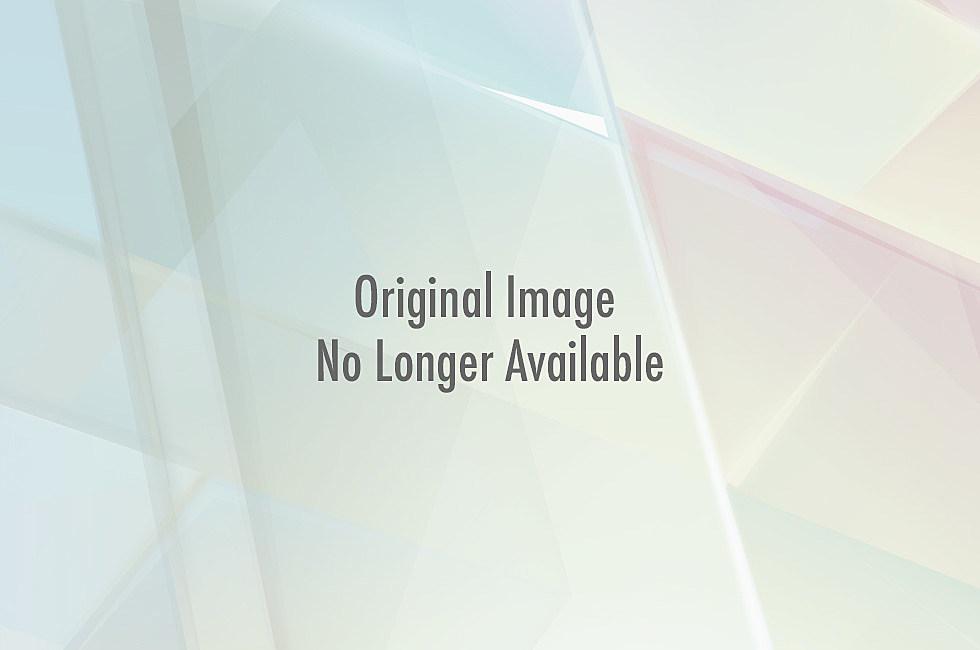 Erotica Alexa Strange  naked (43 pictures), iCloud, braless