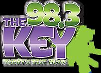 983 The KEY