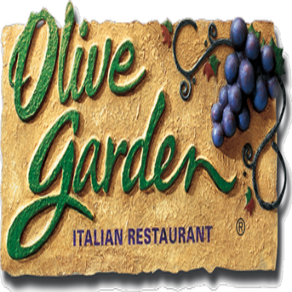 1408 n louisiana st kennewick wa 99336 1360 n louisiana status available 1360 louisiana st for Olive garden never ending classics prices