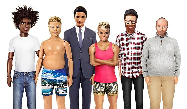 new-ken-dolls dad bod