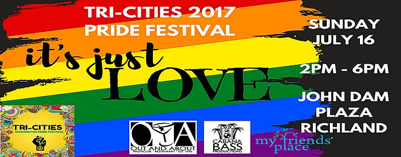pride fest