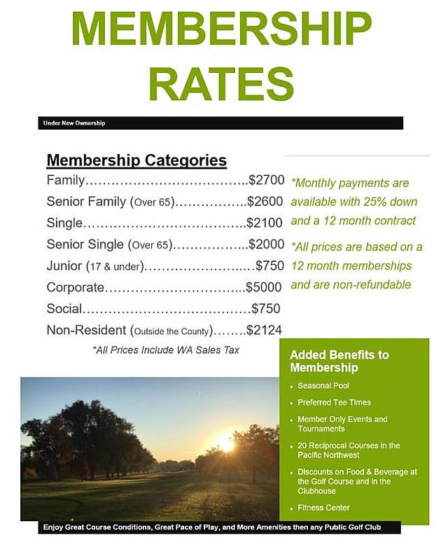 tccc rates