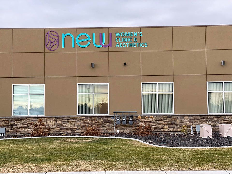 New U Womens Clinic & Aesthetics